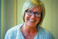 Nadine Vanhoegaerden, kabinet van Rudy Coddens