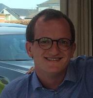 Jeroen Deleenheer, kabinet van Rudy Coddens