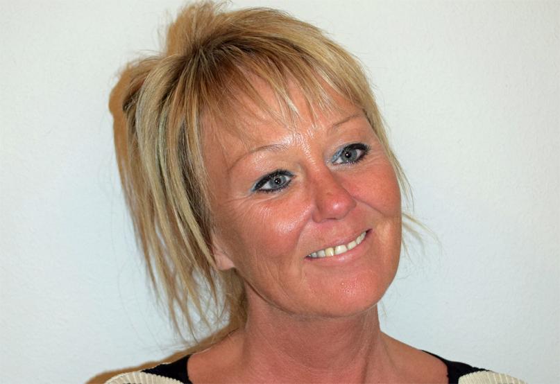 Sandra Wattenberghe, kabinet van Rudy Coddens