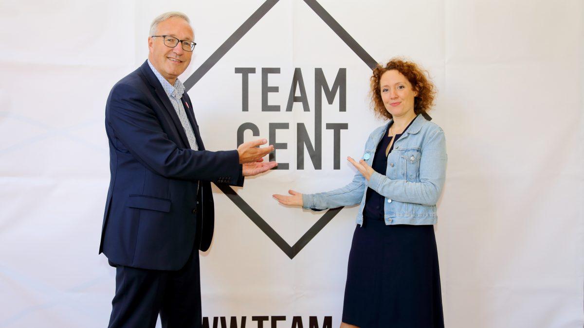 Team Gent